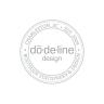 Dodeline Design