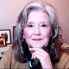 Cathy Meyer