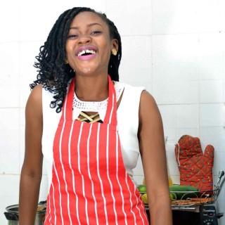 Victoria Oluwagbesan