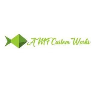 AMF Custom Works