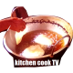 kitchencooktv