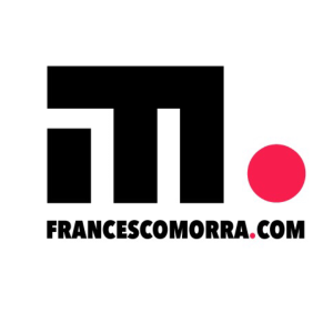 FrancescoAdminMorra