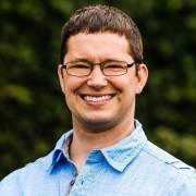 Ryan Schlesinger