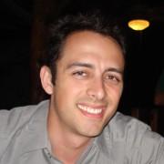 Ruy Diaz