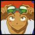Monnier's avatar
