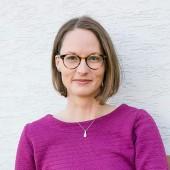 Julia Poetsch