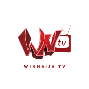 Photo of Winnaijatv