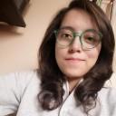Aimeé Herrera