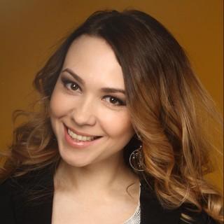 Suzanne Zehrius