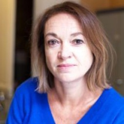 Caroline Parmentier