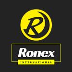 ROnex International