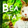 Beata Herbata