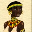 The Furious Nubian