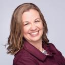 Dr. Kristina Lewis, ND
