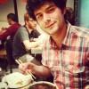 Picture of David Moreno Montero