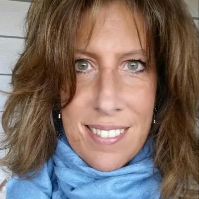 Kathy Christina