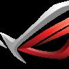 KotLV avatar