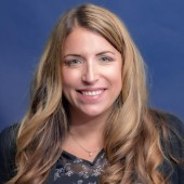 Jennifer Reisig