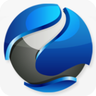 webhostnesia