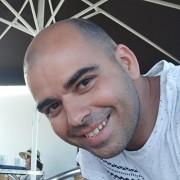 Michael Pinheiro