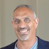 Michael Benghiat