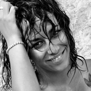 Jessica Ciriaci