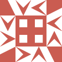 lucasgrijanderrr's gravatar image