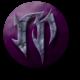 Frozath's avatar