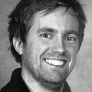 Erik Kruse