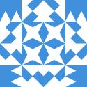 Immagine avatar per elisa