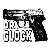 Dr. Glock