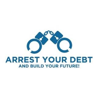arrestyourdebt1
