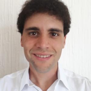 Victor Rodríguez Herrero