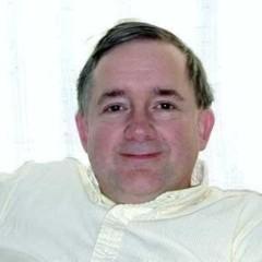 Charles M Norton
