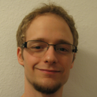 Jimmi Westerberg