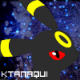 Ktanaqui's avatar