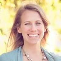 avatar for Kristin Ingalls