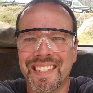 Paul C's picture