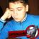 overload007's avatar