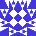 Steff1's gravatar image