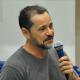 Sergio Bosco
