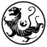 maqingxi 发表 3 条评论