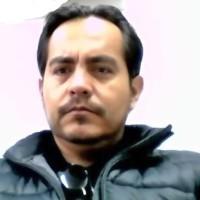 avatar for Manuel López Sáenz