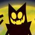 Ag's avatar