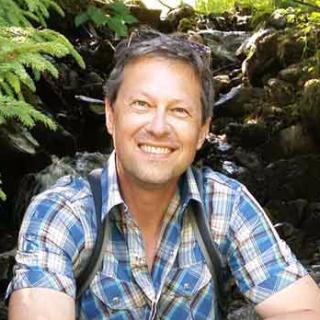 Brent Thomas Ladd