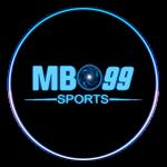 MBO99 Agen Slot Deposit Dana 5000 Tanpa Potongan