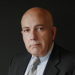Pietro Malaguti