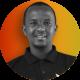 Oumarou Sanda