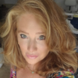 Michelle Payer