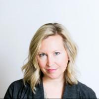 avatar for Jennifer Giliberto